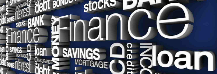 Personal finance skills