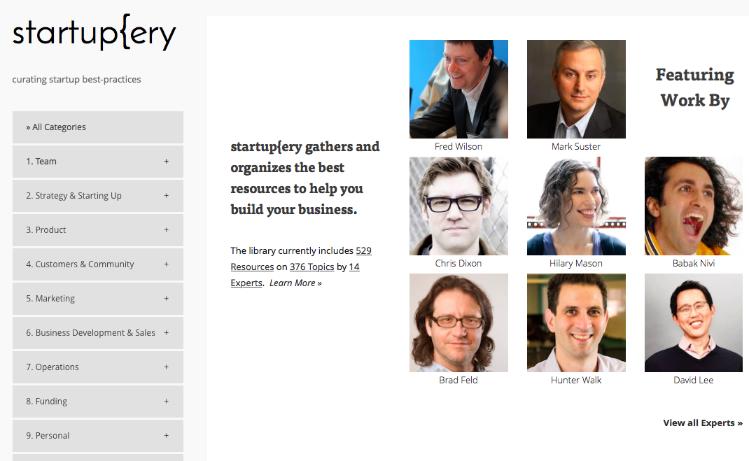 startupery