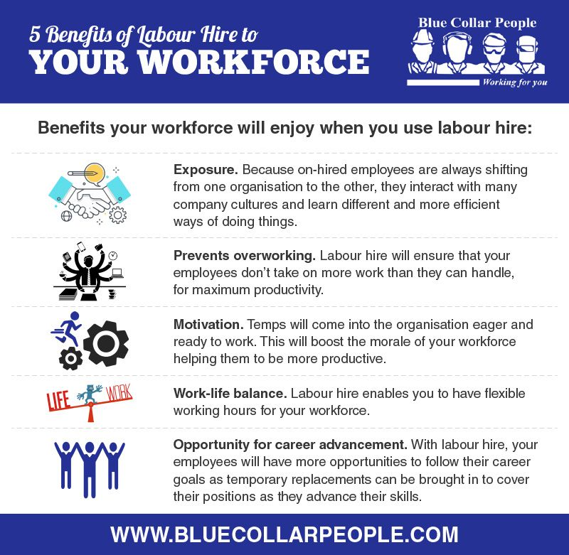 benefits-of-labour-hire-to-your-workforce_large