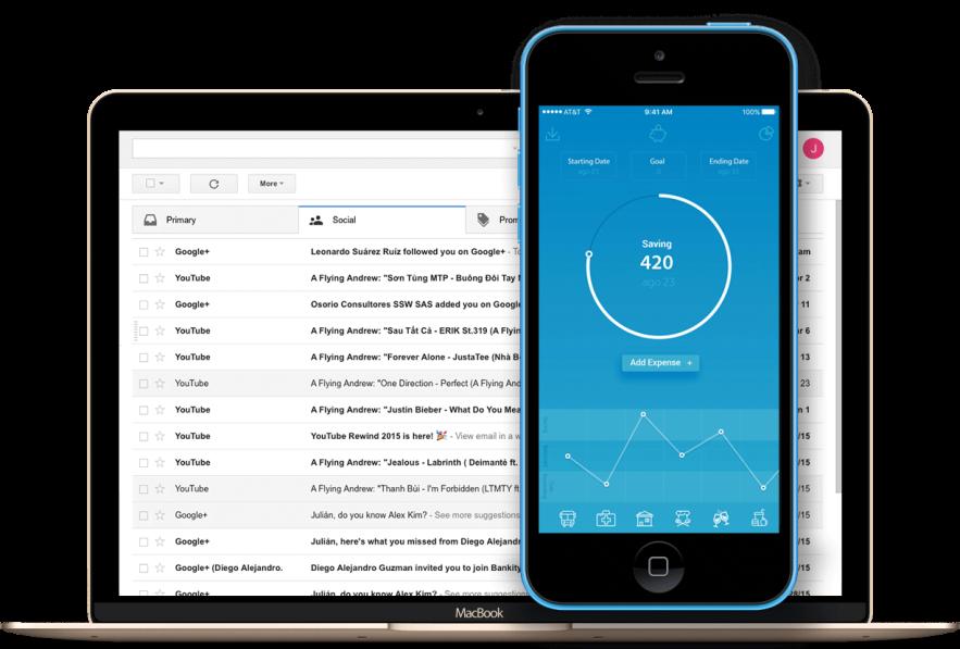 bankity-financial-app