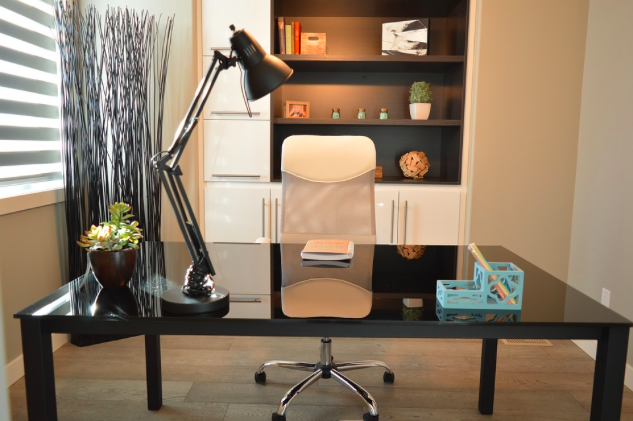 seating-for-offices