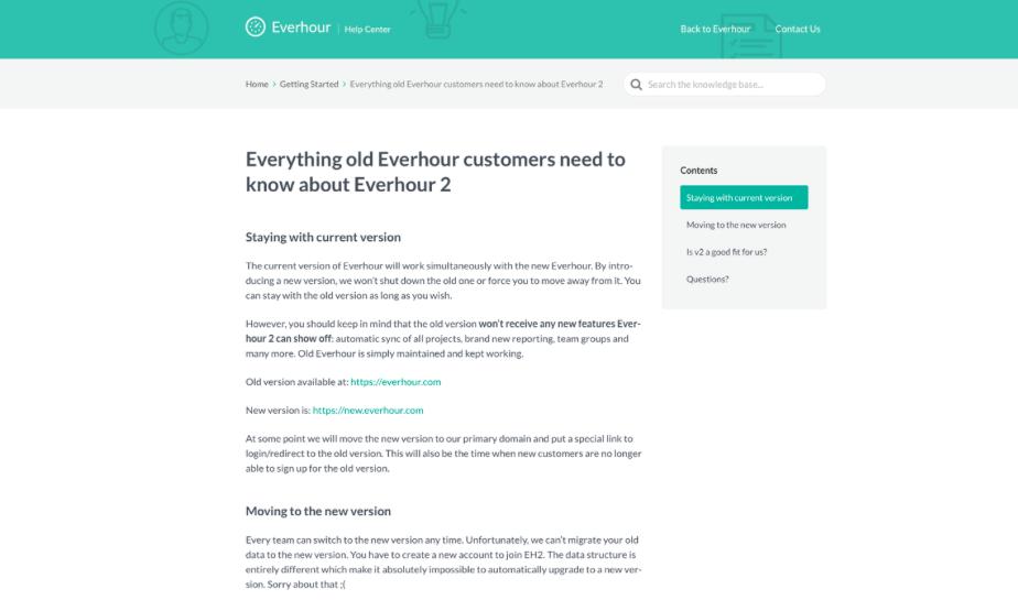everhour-blog-series