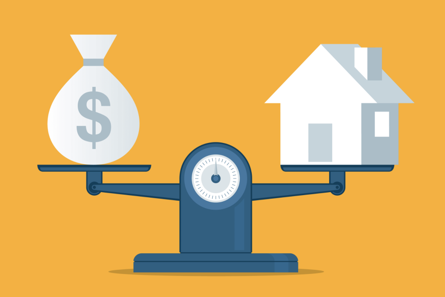 7 Essential Tips for Purchasing Real Estate