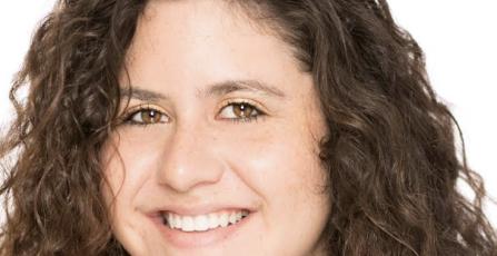 Eleonora Israele