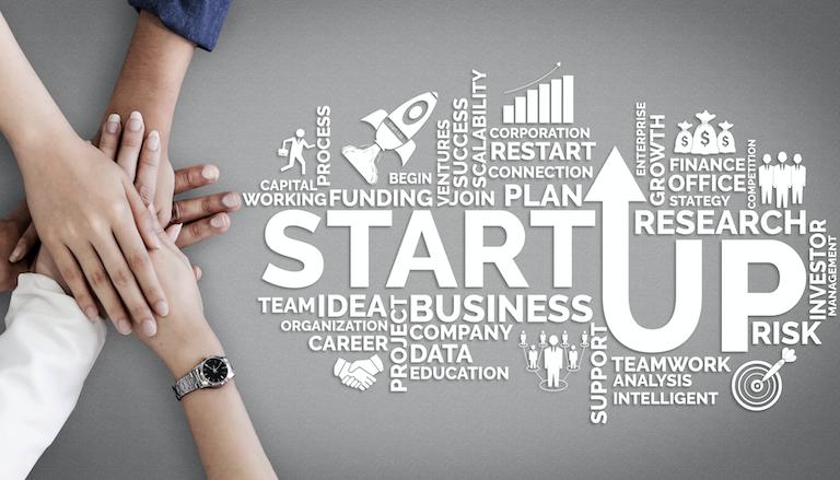 5 Niche Business Ideas To Start In 2020