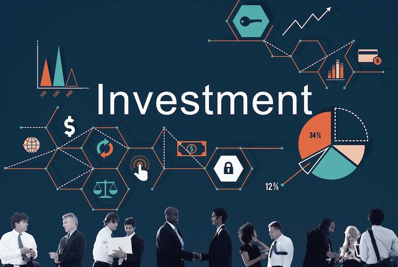 4 Rules to Starting an Asset Management Company - AllTopStartups